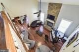 1753 Allerford Drive - Photo 63