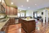 1753 Allerford Drive - Photo 64
