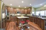 1753 Allerford Drive - Photo 66