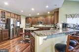 1753 Allerford Drive - Photo 67
