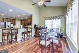 1753 Allerford Drive - Photo 68