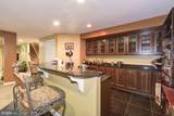 1753 Allerford Drive - Photo 72