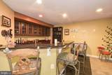 1753 Allerford Drive - Photo 75
