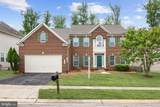 1753 Allerford Drive - Photo 82