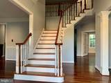 1753 Allerford Drive - Photo 85
