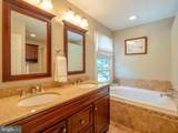 17428 Evangeline Lane - Photo 14