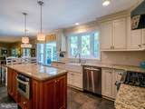 17428 Evangeline Lane - Photo 5