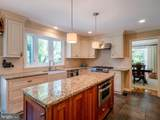 17428 Evangeline Lane - Photo 6