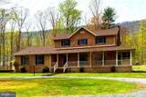 4226 Cold Run Valley Road - Photo 1
