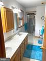 4226 Cold Run Valley Road - Photo 30
