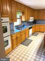 4226 Cold Run Valley Road - Photo 6
