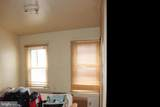 1541 Seltzer Street - Photo 28