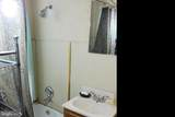 1541 Seltzer Street - Photo 34