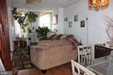 1541 Seltzer Street - Photo 4