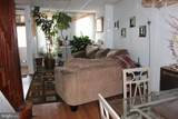 1541 Seltzer Street - Photo 8