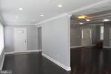 3517 Springdale Avenue - Photo 12