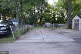 1074 Taylor Drive - Photo 26