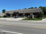43 Lancaster Avenue - Photo 1