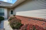 5313 Cobblestone Drive - Photo 2