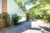 601 Saber Lane - Photo 13