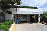 5920 Barbados Place - Photo 33