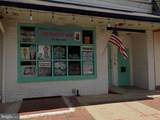 115 Mill Street - Photo 2