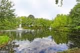 8380 Greensboro Drive - Photo 28