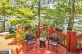 2490 Tree House Drive - Photo 10
