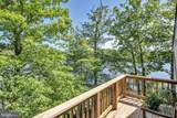 2490 Tree House Drive - Photo 11