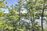 2490 Tree House Drive - Photo 12