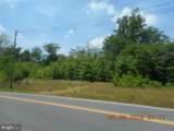 3514 Floral Park Road - Photo 1