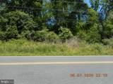 3514 Floral Park Road - Photo 2