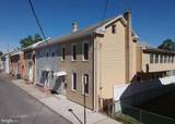 33 Locust Street - Photo 50