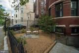 1300 Monroe Street - Photo 25