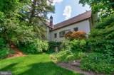 820 Grantley Court - Photo 8