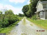 139 Compromise Road - Photo 15