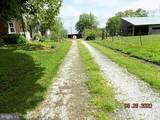 139 Compromise Road - Photo 17