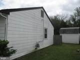 61 Arbor Meadow Drive - Photo 4