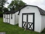 61 Arbor Meadow Drive - Photo 6
