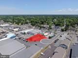 105 Williamsport Circle - Photo 1