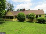 2814 Hill Road - Photo 32