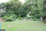 238 Colonial Drive - Photo 75