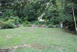 238 Colonial Drive - Photo 76