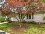 14627 Deerhurst Terrace - Photo 2