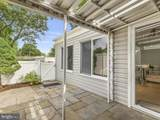 14627 Deerhurst Terrace - Photo 31