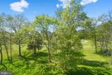 14627 Deerhurst Terrace - Photo 32