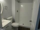 7927 Della Rosa Court - Photo 27