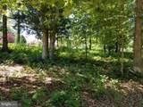 11305 Hidden Cove - Photo 10