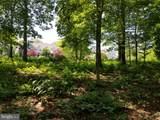 11305 Hidden Cove - Photo 6