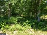 11305 Hidden Cove - Photo 7